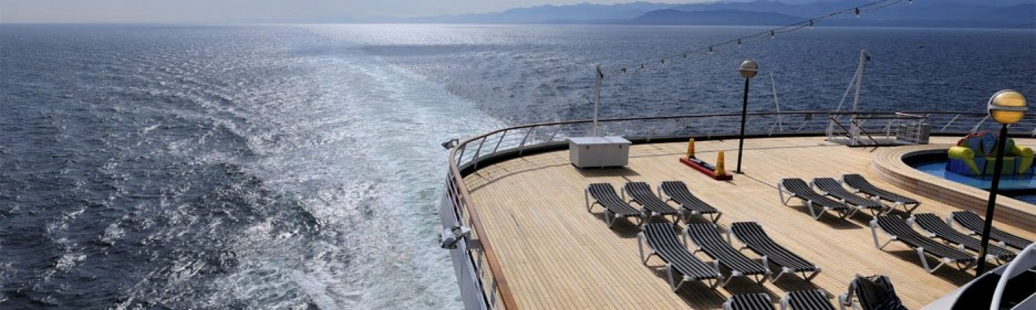 how to buy cruise insurance