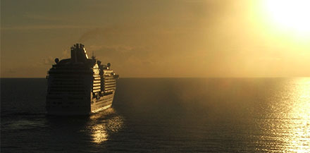compare cruise travel insurance quotes
