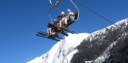 compare winter sports travel insurance quotes